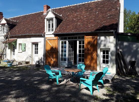 13-terrace-La-voliere--chambre-familiale-