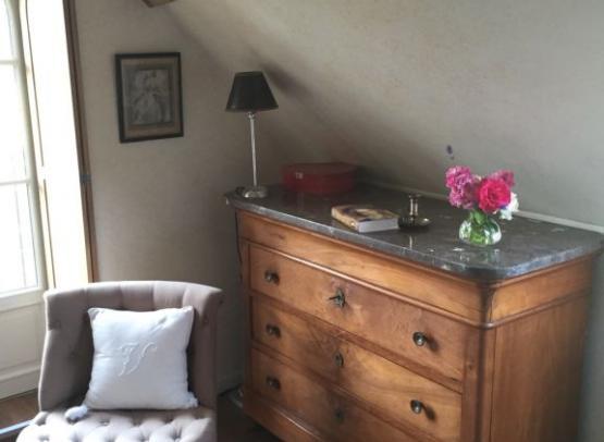 Photos - Lepissier - orangerie