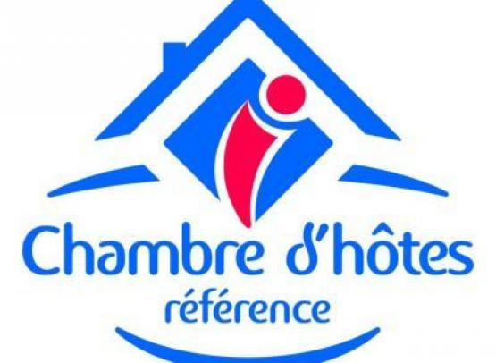 logo-chambre-dhotes-reference-0-400x364-2