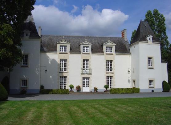 2019-chateau-cassemichere-gites-la-chapelle-heulin-44-levignobledenantes