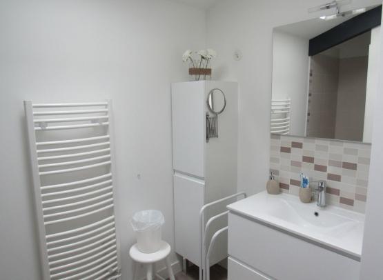 7-salle de bain