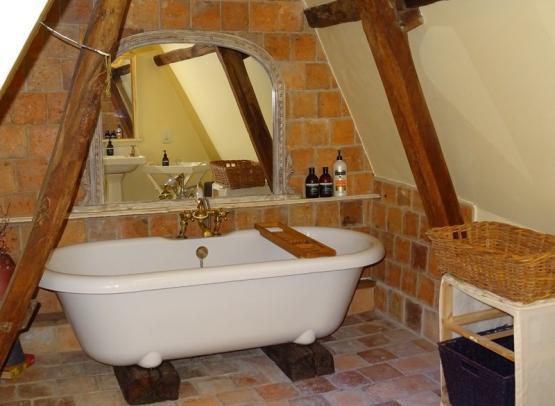 HLO49-moulin-rabion-baignoire