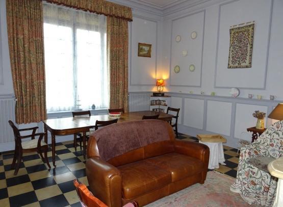 HLO49-moulin-rabion-salon