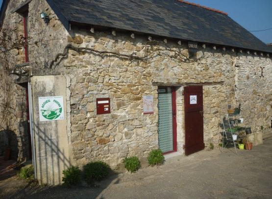 gîte-l'ânesque-saint-augustin-des-bois-49-hlo-photo1