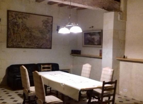 chambresdhotes-lafontaineduchene-coutures-brissacloireaubance-49-3