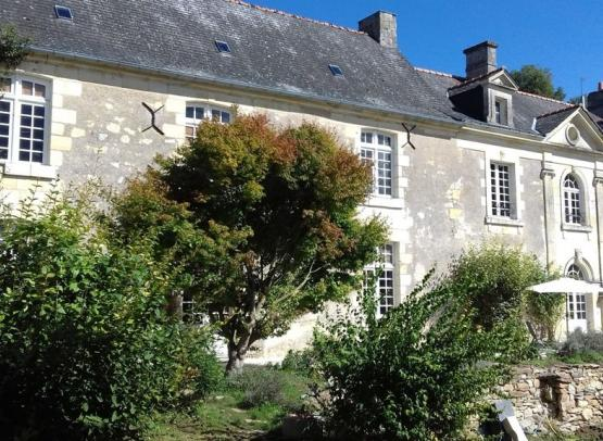 chambresdhotes-lafontaineduchene-coutures-brissacloireaubance-49-4