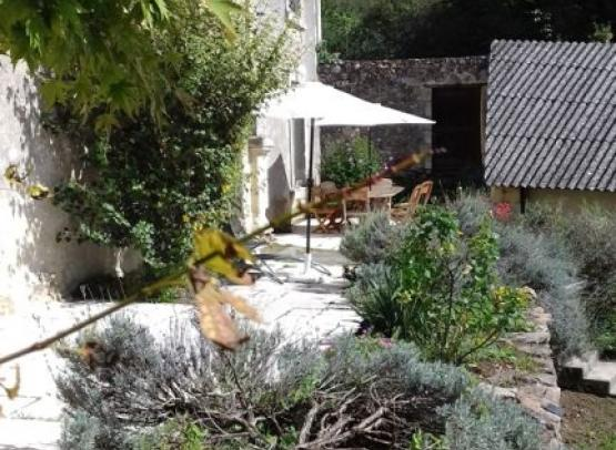 chambresdhotes-lafontaineduchene-coutures-brissacloireaubance-49-6