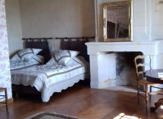 chambresdhotes-lafontaineduchene-coutures-brissacloireaubance-49-7