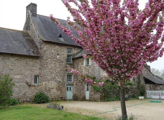 la-grand-maison-becon-les-granits-49-hlo-photo10