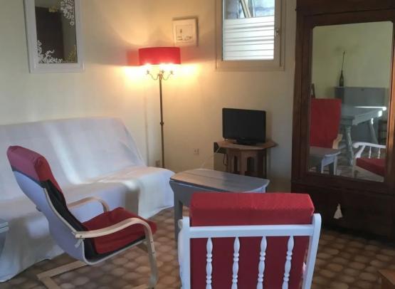 gitebonaccueil-jarossay-salon