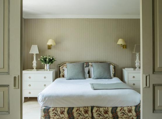 Domaine-des-hauts-de-Loire-Room-4-suite-Chateau-Onzain©Domaine-des-hauts-de-Loire