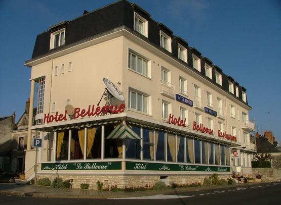 (1)hotel-bellevue-montrichard©CDT41-ldarjo