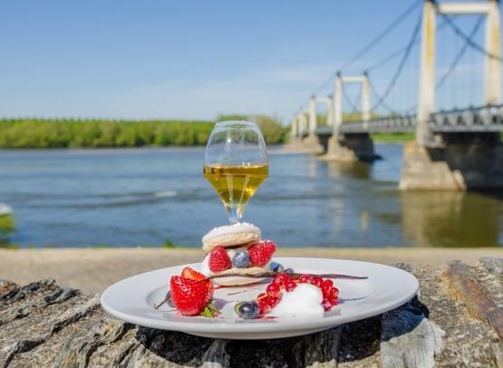 hotel-restaurant-montjean-loire-gastronomique-®Dominique-DROUET-2906 (7)