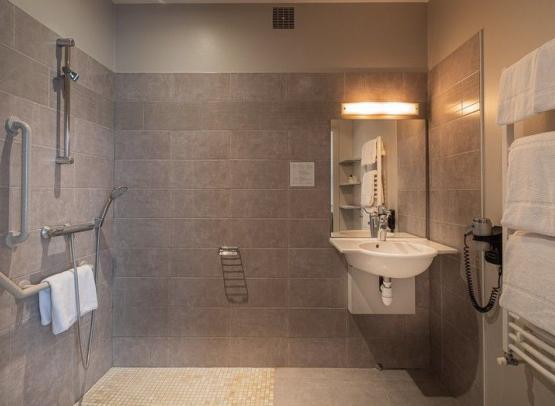 hotel-de-Biencourt-SD-19