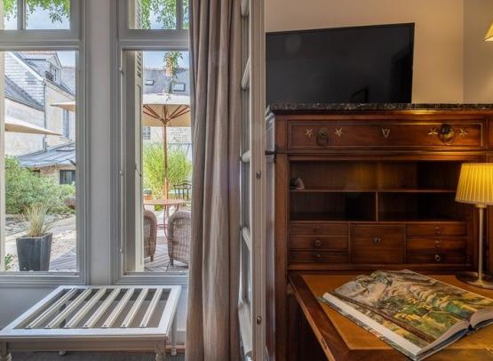 hotel-de-Biencourt-SD-23