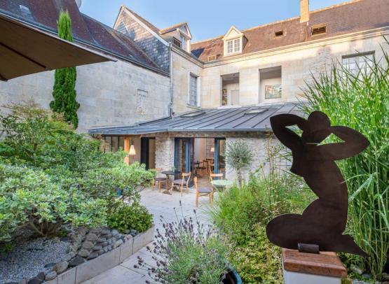 hotel-de-Biencourt-SD-6-2
