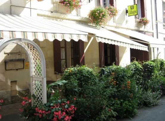 ecu de france - terrasse 2 - © annie bennedum