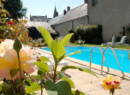 Hôtel-Le-Cheval-Blanc-4