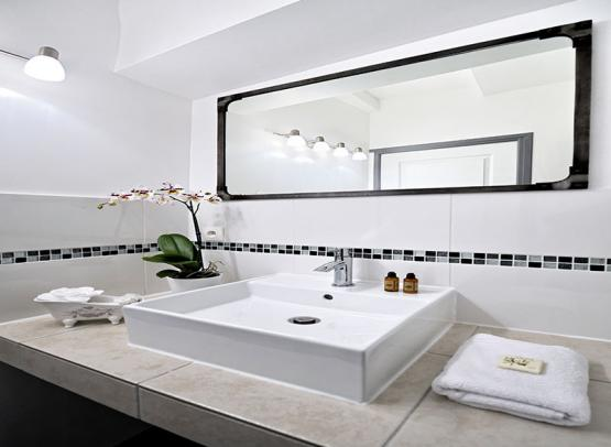 salle_de_bain_ok