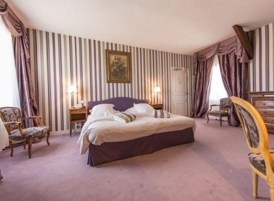MARCAY-HOTEL-CHATEAU-DE-MARCAY (8)