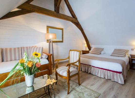 Hotel-La-Mere-Hamard-1