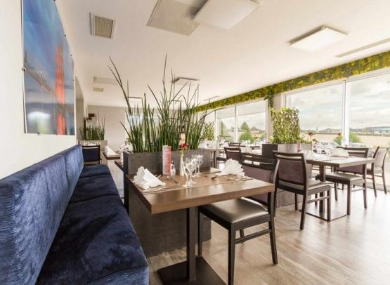 ACVL-Azay-le-Rideau-hotel-des-chateaux-Restaurant