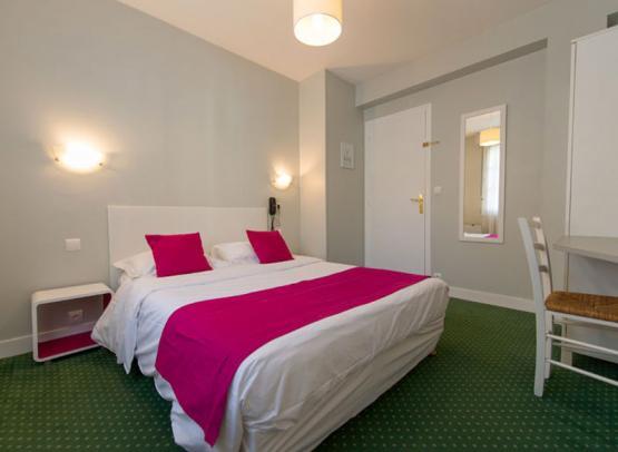 Hotel_Le_Val_de_Loire_Azay-le-Rideau