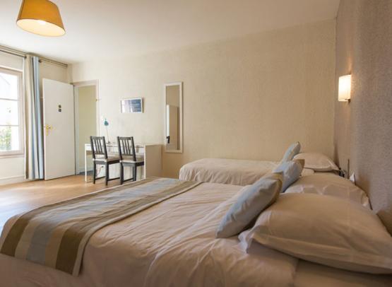 Hotel_Le_Val_de_Loire_Azay-le-Rideau5