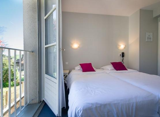 Hôtel_Val_de_Loire_twin