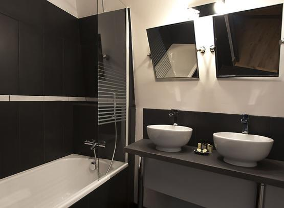 Hotel-Valezieux06