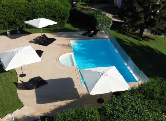 Chateau-de-la-Menaudiere-piscine©Chateau-de-la-Menaudiere
