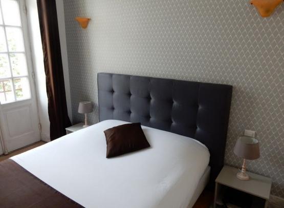 JAR-hotel-cheval-blanc-chambre-20190507-04-CG-OT