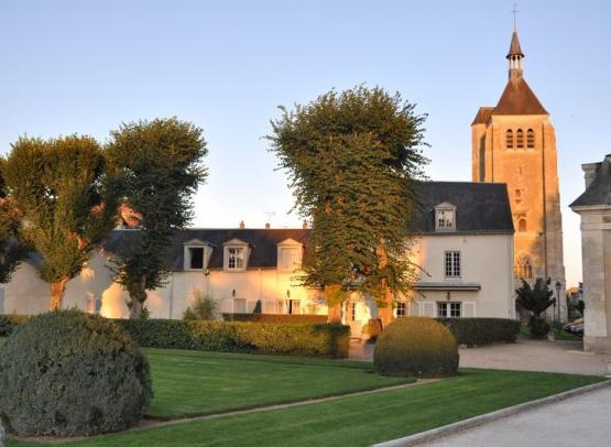 chateauneuf_la_capitainerie_07