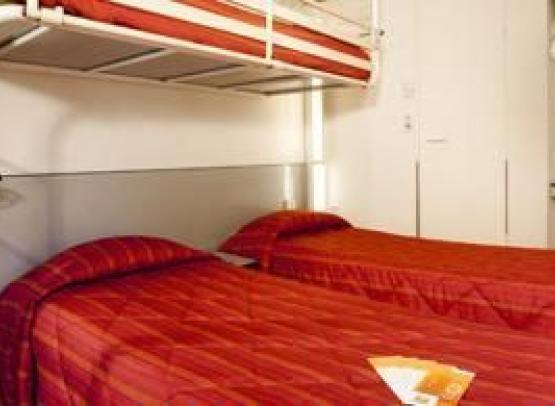 hotel-1er-classe-trignac-hot-4