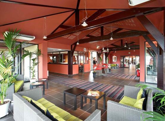 hôtel-restaurant-ibis-segré-49-hot (1)
