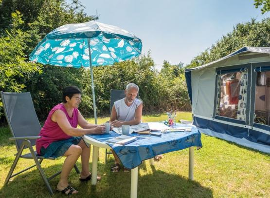 camping-ferme-guyonnière-pommeraye-location-velo-loire (6)
