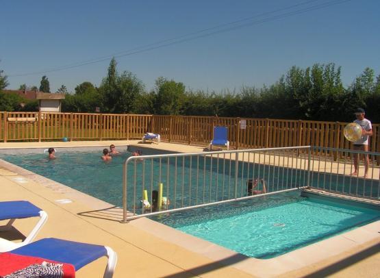camping-ferme-piscine-guyonnière-pommeraye-location-velo-loire (1)