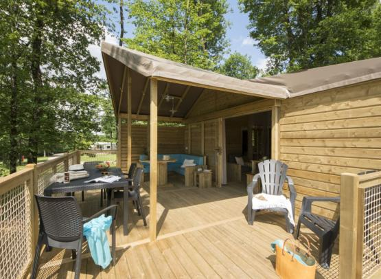 Tente-Glamping-terrasse