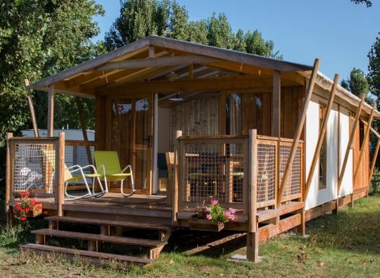 camping-location-hebergement-loire-montjean-promenade- (2)
