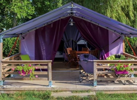 camping-location-hebergement-loire-montjean-promenade- (4)