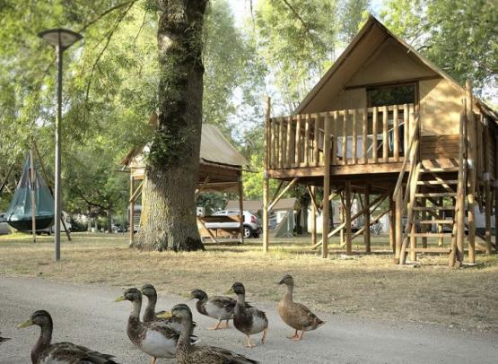 Camping_Azay (5)