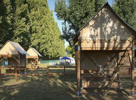 Camping_Blere (5)