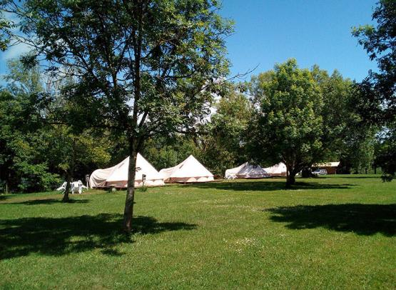 Camping-candes02