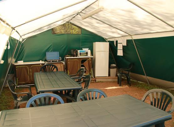 Camping-de-Langeais-Credit-CampingLangeais--3--4
