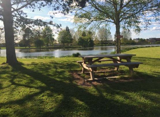 nature_villa_cottage_camping_cardinal_richelieu