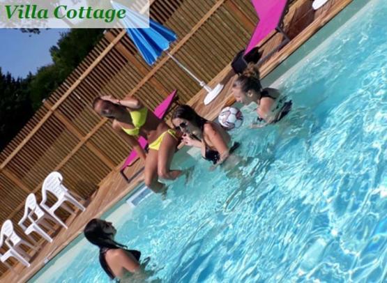 piscine_villa_cottage_camping_cardinal_richelieu
