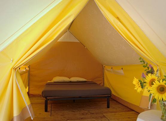 Camping-onlycamp-tours-val-de-loire--4