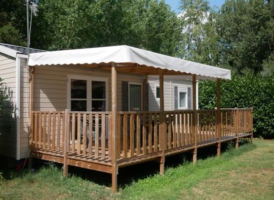 Camping-les-Terrasses-ADTTouraine-FMatteo-2019--3-