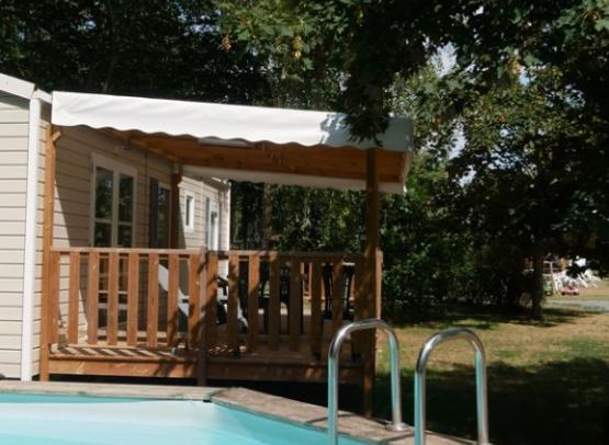Camping-les-Terrasses-ADTTouraine-FMatteo-2019--4-