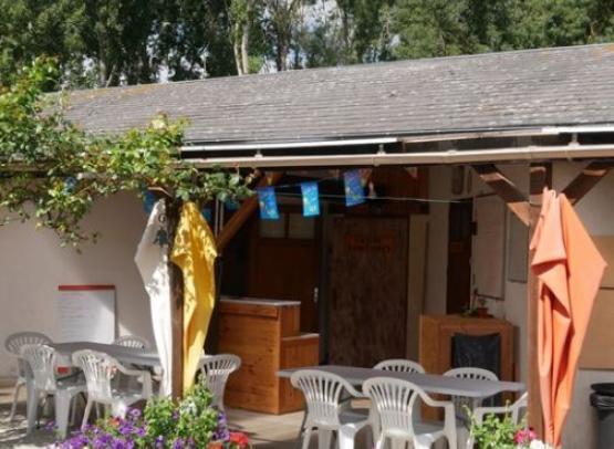 Camping-les-Terrasses-ADTTouraine-FMatteo-2019--7-